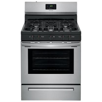 Picture of FRIGIDAIRE FCRG3052AS