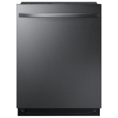 Picture of SAMSUNG DW80R7061UG