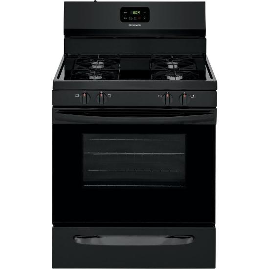 Picture of FRIGIDAIRE FCRG3015AB