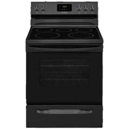 Picture of FRIGIDAIRE FCRE3052AB