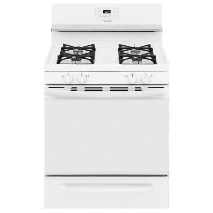 Picture of Frigidaire FCRG3005AW