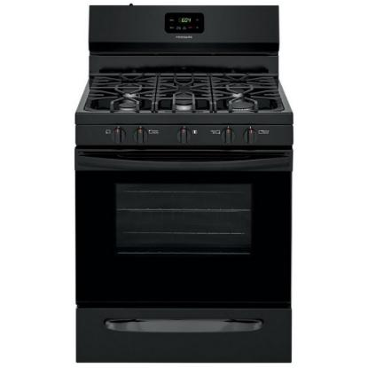 Picture of FRIGIDAIRE FCRG3052AB