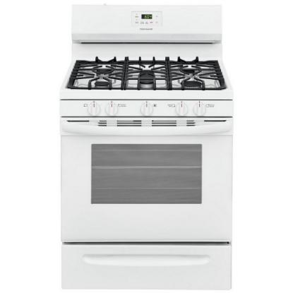 Picture of FRIGIDAIRE FCRG3052AW