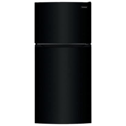 Picture of FRIGIDAIRE FFHT1425VB