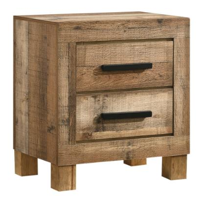 Picture of LIFESTYLE ENTERPRISE C8311A-020-NIGHTSTAND