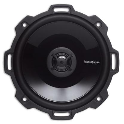 Picture of ROCKFORD FOSGATE P152