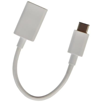 Picture of RCA AH832USBZ