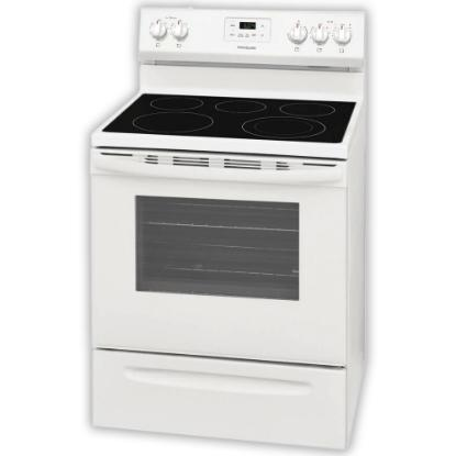 Picture of FRIGIDAIRE FCRE3052AW