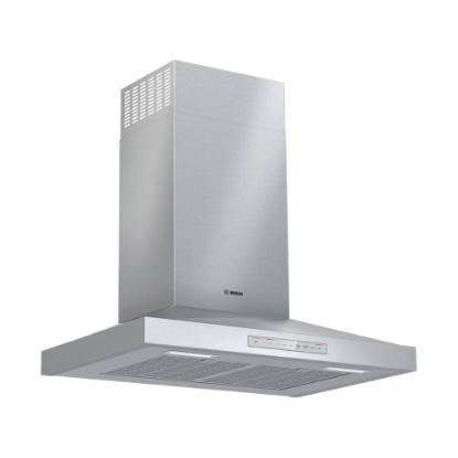 Picture of BOSCH HCP50652UC