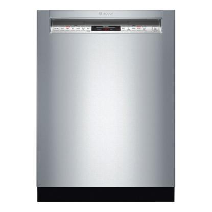 Picture of BOSCH SHEM78Z55N