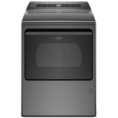Picture of WHIRLPOOL WGD5100HC
