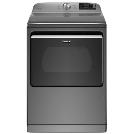 Picture of MAYTAG MGD7230HC