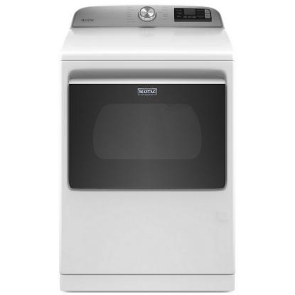 Picture of MAYTAG MGD7230HW
