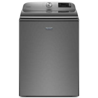 Picture of MAYTAG MVW6230HC