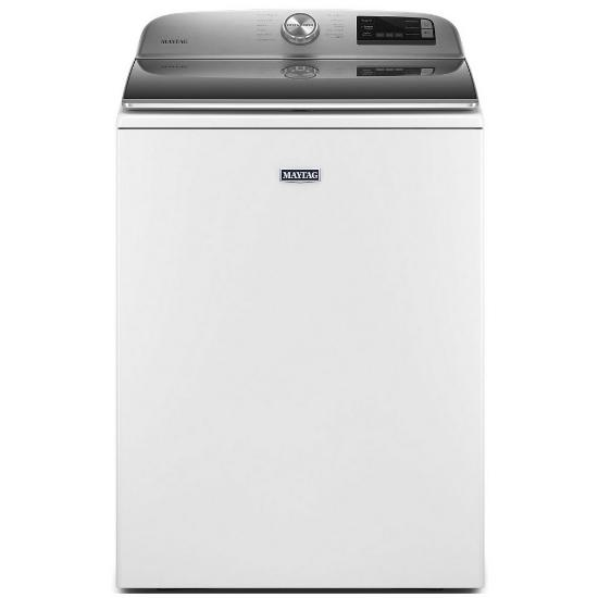 Picture of MAYTAG MVW6230HW