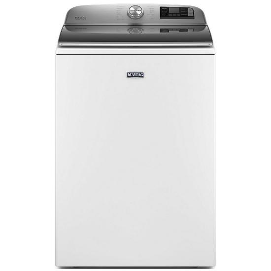 Picture of MAYTAG MVW7230HW