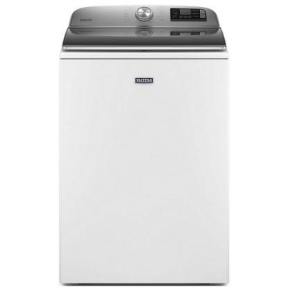 Picture of MAYTAG MVW7232HW