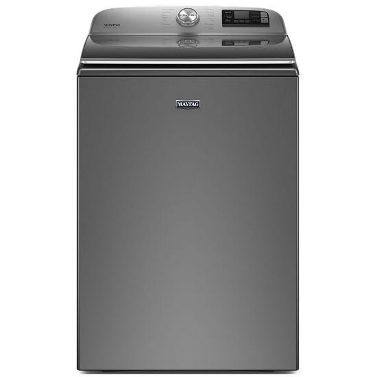 Picture of MAYTAG MVW8230HC