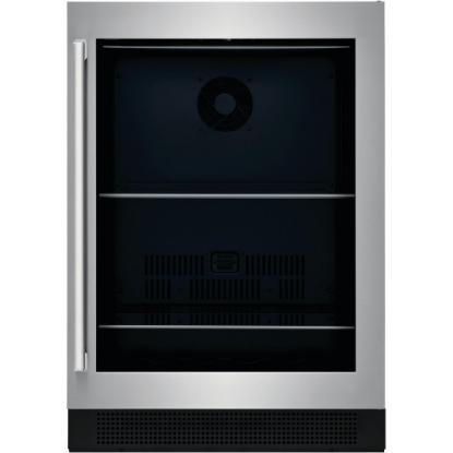 Picture of ELECTROLUX EI24BC15VS