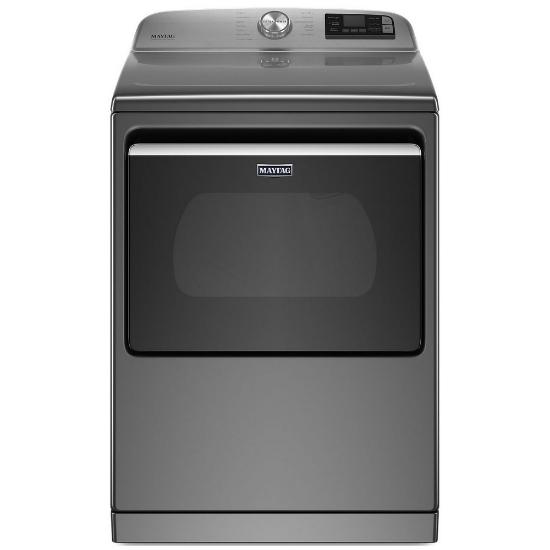Picture of Maytag MED7230HC