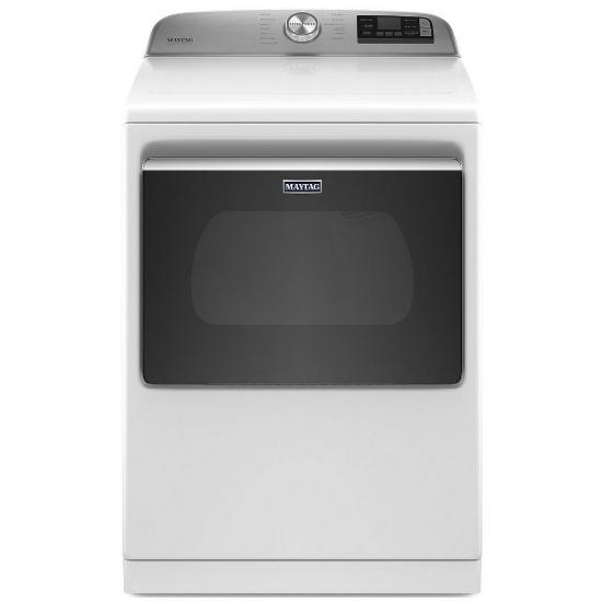 Picture of MAYTAG MED7230HW