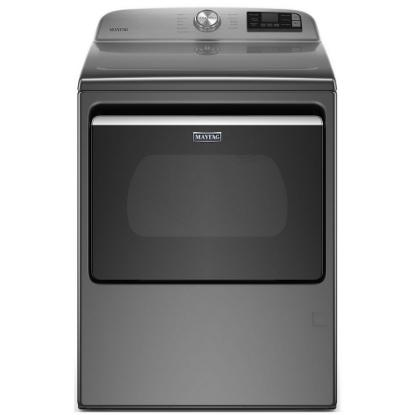 Picture of MAYTAG MGD6230HC