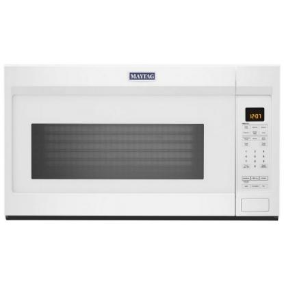 Picture of Maytag MMV4207JW