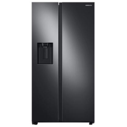 Picture of SAMSUNG RS27T5200SG
