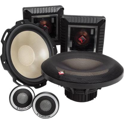 Picture of ROCKFORD FOSGATE T3652S