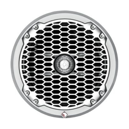 Picture of ROCKFORD FOSGATE PM282