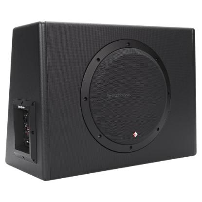 Picture of ROCKFORD FOSGATE P300-10