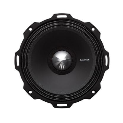 Picture of ROCKFORD FOSGATE PPS4-8