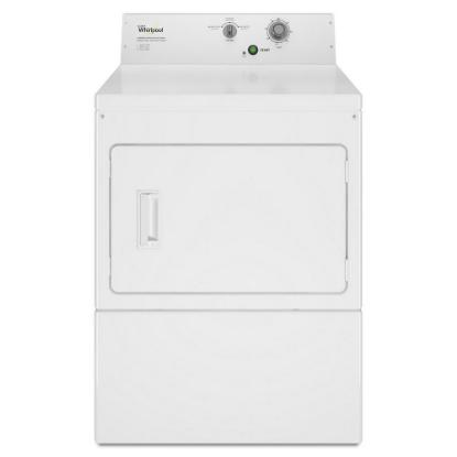Picture of WHIRLPOOL CGM2795JQ