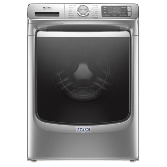 Picture of MAYTAG MHW8630HC