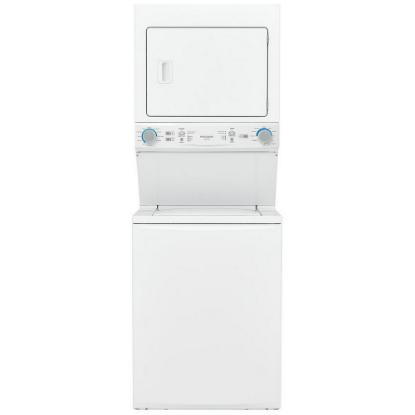 Picture of FRIGIDAIRE FLCE7522AW