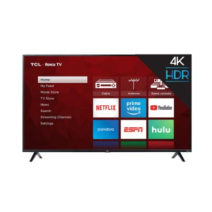 Picture of TCL 55S425