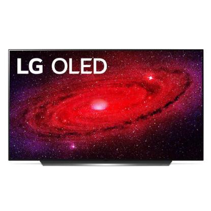 Picture of LG OLED65CXPUA