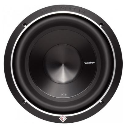 Picture of ROCKFORD FOSGATE P3D210