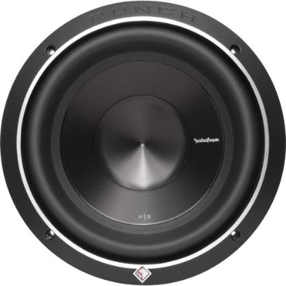 Picture of ROCKFORD FOSGATE P3D410
