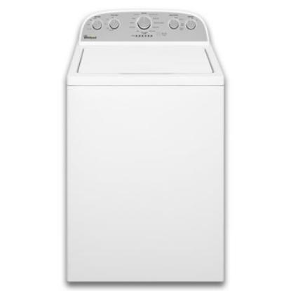 Picture of WHIRLPOOL WTW5000DW