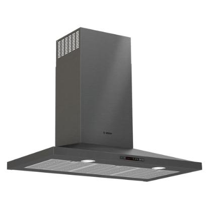 Picture of BOSCH HCP86641UC