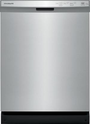 Picture of FRIGIDAIRE FFCD2418US