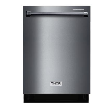 Picture of THOR HDW2401BS