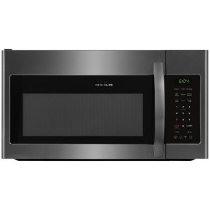 Picture of FRIGIDAIRE FFMV1846VD