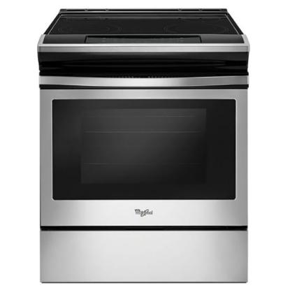 Picture of WHIRLPOOL WEE510S0FS