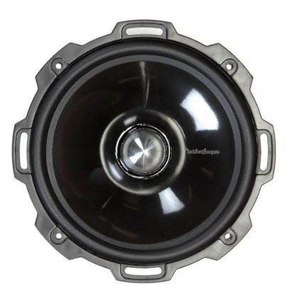 Picture of ROCKFORD FOSGATE T2652-S
