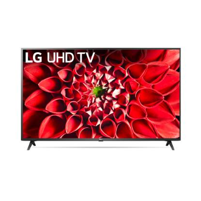 Picture of LG 50UN7000PUC
