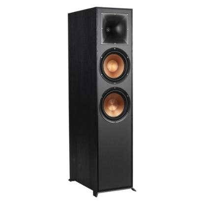 Picture of KLIPSCH R820F