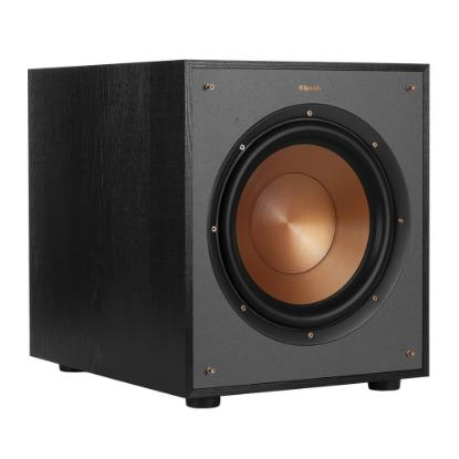 Picture of KLIPSCH R100SW