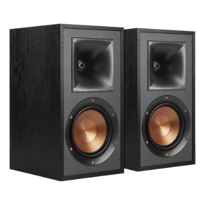 Picture of KLIPSCH R51M